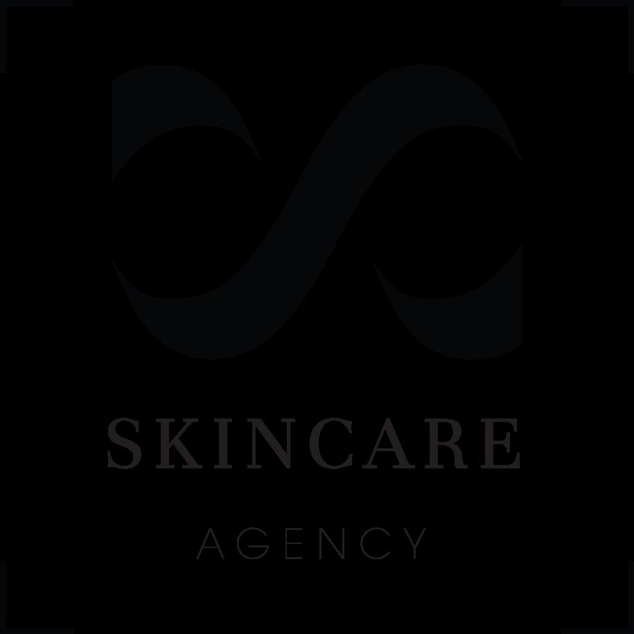 Chirurgie esthétique Paris : Skincare Agency